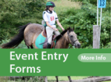 2014 Entry Forms Available