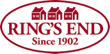 Rings End Lumber
