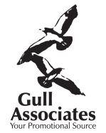 Gull Associates