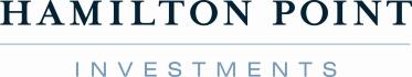 Hamilton Point Investments