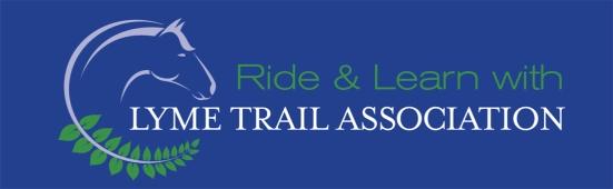 Ride&Learn